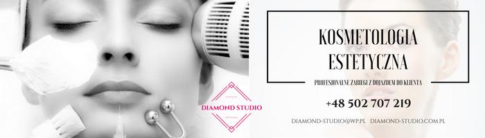 Diamond-Studio.com.pl