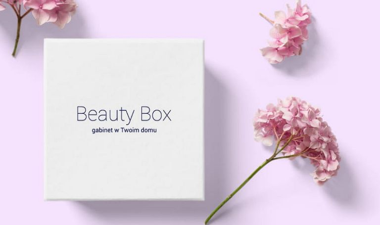 Beauty Boxy